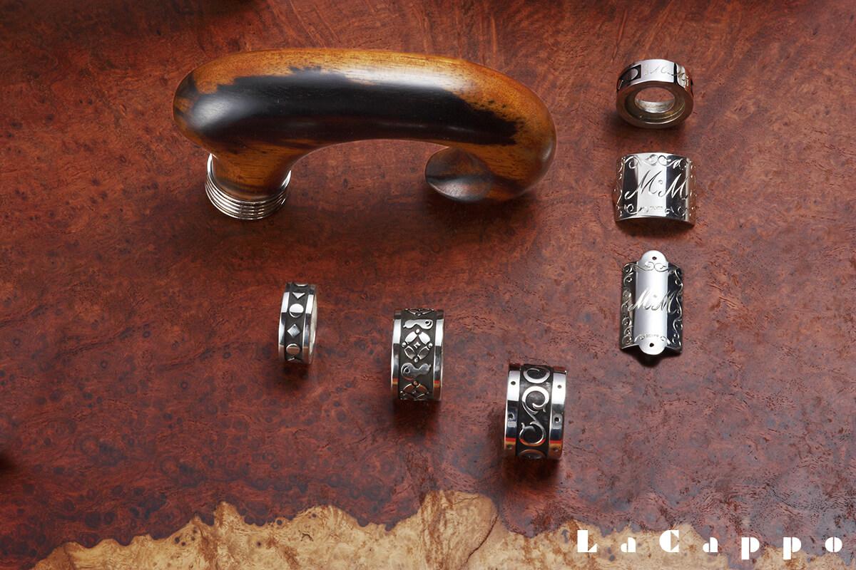 装飾品商品06