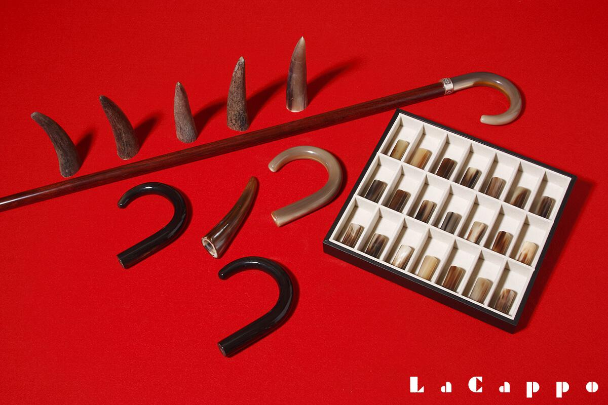 水牛のハンドル・グリップ商品01