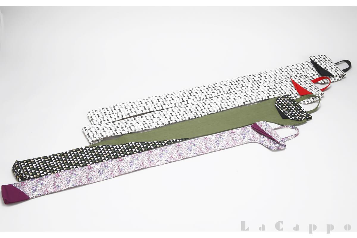 布ケース(京都縫製品)